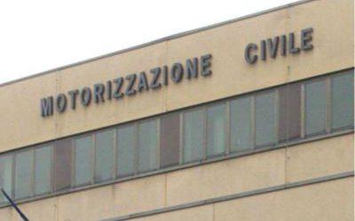 Catania: dipendenti della Motorizzazione in ferie, saltano mille esami